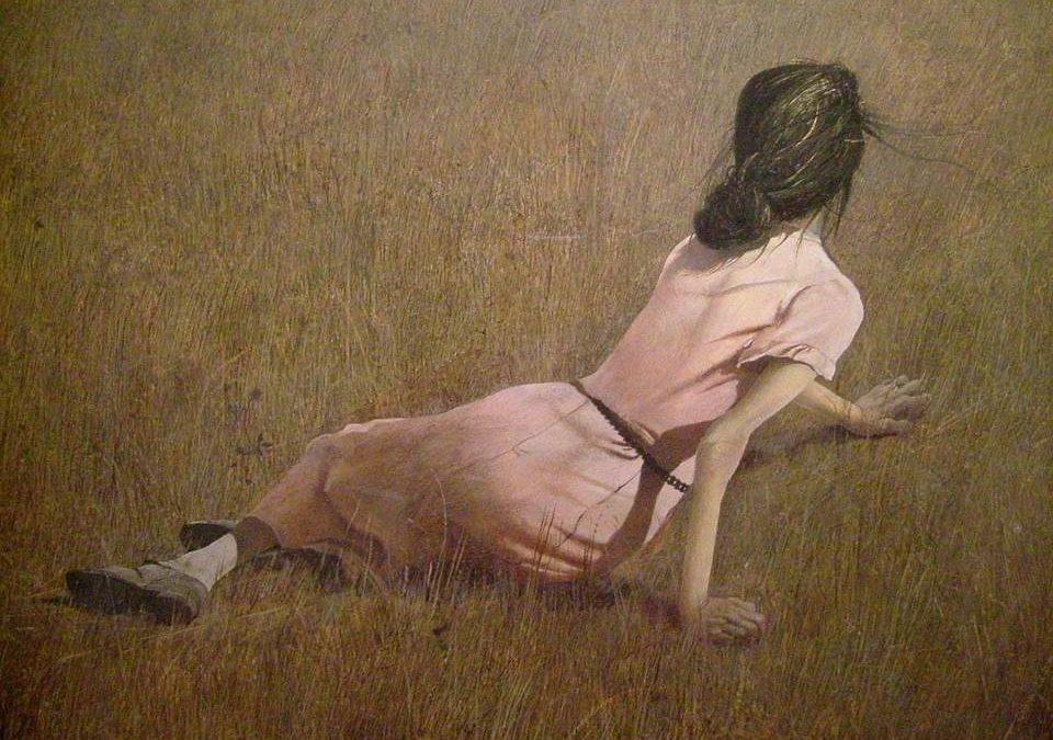 Les 3 Wyeth